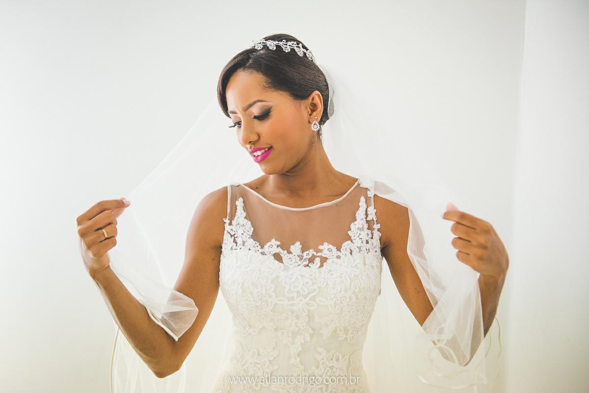 weddingday,weddingsergipe,casamento em aracaju,fotografo de casamento aracaju,fotografia de casamento em aracaju, casamento em aracaju, aracaju, sergipe,noiva, noivo,amor,orçamento fotografia de casamento em aracaju,making of da noiva,veu da noiva,