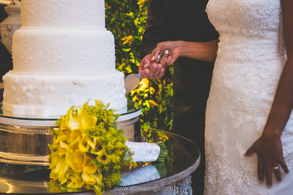 weddingday,weddingsergipe,casamento em aracaju,fotografo de casamento aracaju,fotografia de casamento em aracaju, casamento em aracaju, aracaju, sergipe,noiva, noivo,amor,orçamento fotografia de casamento em aracaju,making of da noiva
