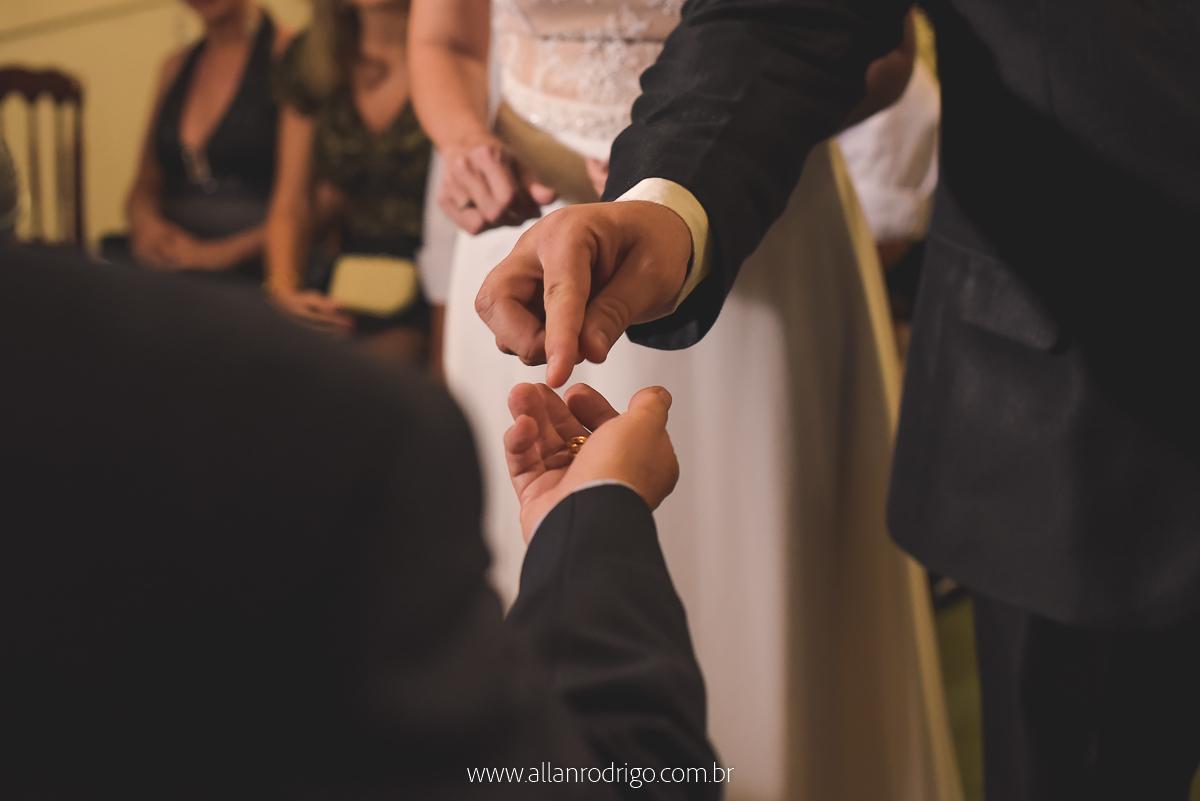 casamento em aracaju,casamento vintage aracaju,sergipe,allan rodrigo fotografia, fotografo de casamento aracaju,casamento rustico aracaju,noiva,noivo,familia,family,sushi,weddingbrasil,wedding destination brasil,wedding destination aracaju sergipe