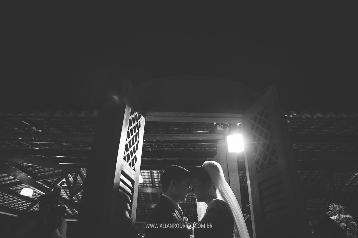 making of noiva aracaju,allan rodrigo fotografia,casando pelo dia,casamento pelo dia,fotografo de casamento em aracaju,noiva,noivo,casando em aracaju,orcamento de casamento aracaju,decoracao casamento pelo dia,casamento pelo dia,