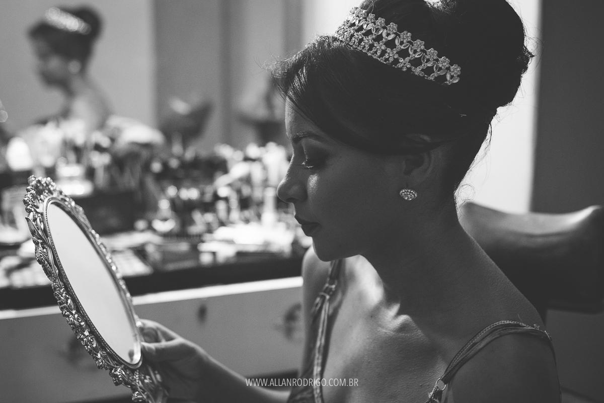 making of da noiva aracaju,acessória de casamento,casamento igreja em itabaianinha,fotografia de casamento itabaianinha sergipe,fotografia de casamento aracaju, allan rodrigo fotografia, casamento interior sergipano, noiva, noivo, casando em itabai