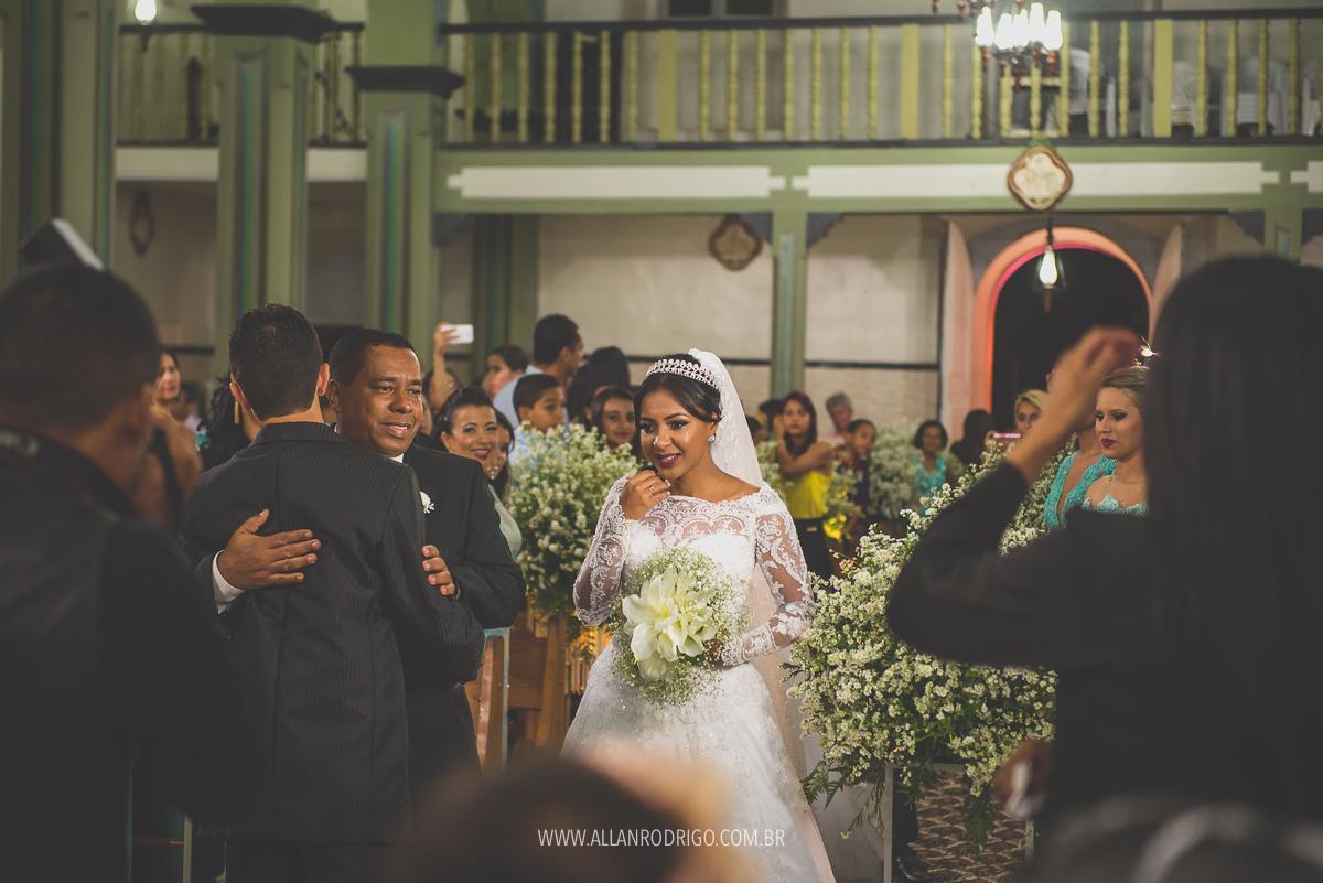 acessória de casamento,casamento igreja em itabaianinha,fotografia de casamento itabaianinha sergipe,fotografia de casamento aracaju, allan rodrigo fotografia, casamento interior sergipano, noiva, noivo, casando em itabaianinha, fotografo de casame