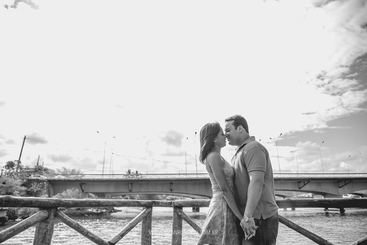 ensaio-pre-casamento-iris-e-naildson-parque-dos-cajueiros-aracaju,pré casamento aracaju,fotografia de casamento em aracaju,fotografo de casamento sergipe, ensaio pre casamento em sergipe,ensaio casal aracaju,ensaio de casal,pre casamento aracaju,al