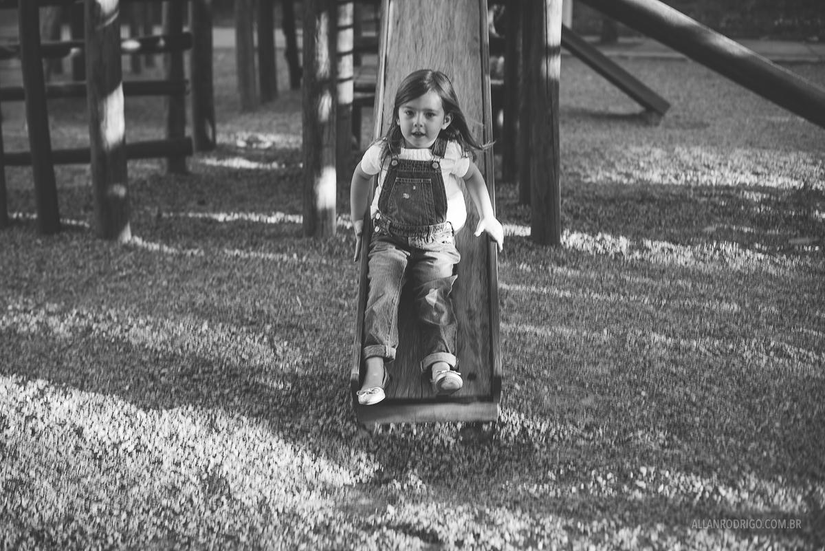 ensaio infantil aracaju, allan rodrigo fotografia, fotografia infantil aracaju, parques de aracaju, parque cajueiros, ensaio com as vovós, infantil aracaju, fotografia infantil sergipe, cozinha da vovó, chá da vovó,bolo,aracaju