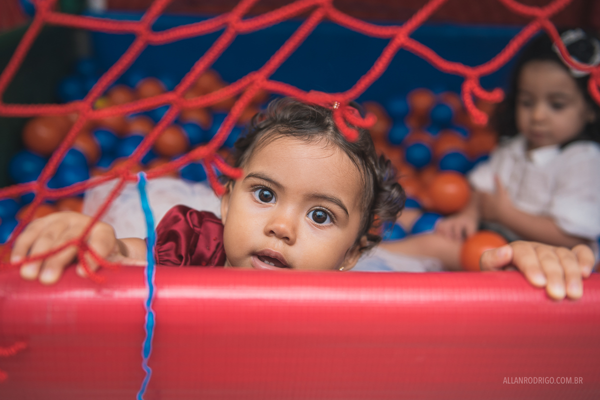 aniversário infanti aracaju,fotografia de infantil aracaju, decoração dri eulalia, decoração jardim, aracaju, sergipe, allan rodrigo fotografia, orçamento infantil aracaju, orçamento fotografia infantil, fo