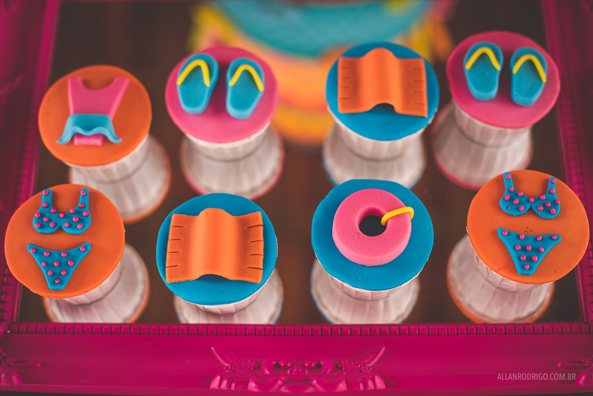 aniversário infanti aracaju,fotografia de infantil aracaju, decoração dri eulalia, decoração party pool, aracaju, sergipe, allan rodrigo fotografia, orçamento infantil aracaju, orçamento fotografia infantil