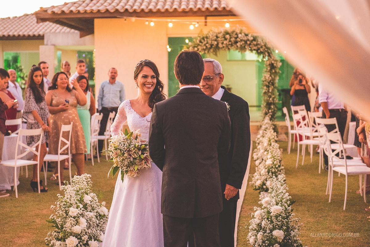 casamento pelo dia em aracaju,fotografia de casamento em aracaju, fotografo de casamento em sergipe, wedding day,casamento final da tarde,allan rodrigo fotografia,
