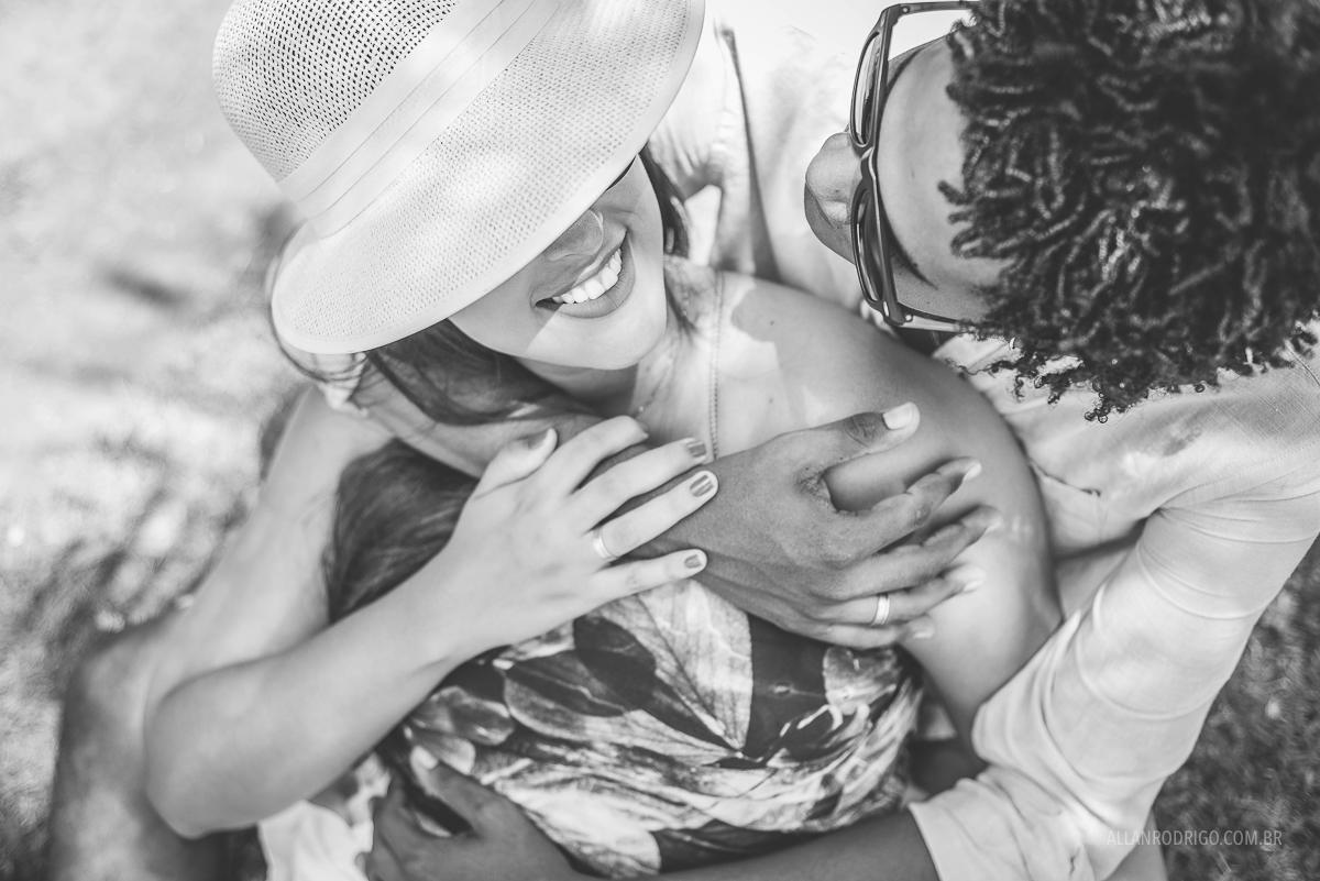 ensaio pré casamento aracaju,ensaio casal sergipe, allan rodrigo fotografia,aracaju, orçamento ensaio casal aracaju, orçamento grátis fotografia,praia, ensaio na orla aracaju, mar de aracaju, praia de atalaia , ensaio rom&acirc