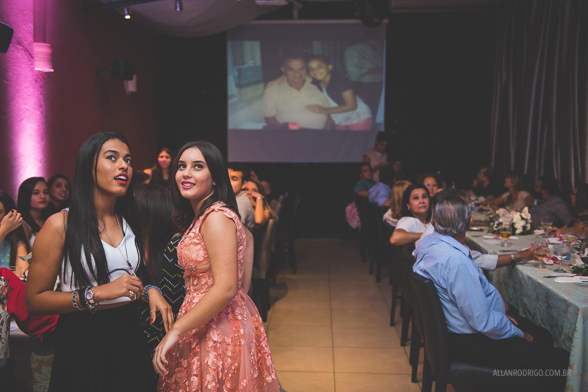 jantar de 15 anos aracaju, 15 anos, quinze anos, aniversário em aracaju,jantar de quinze anos, orçamento de aniversário em aracaju,fotografia, allan rodrigo fotografia, murado restaurante aracaju, surpresa, amigas 15 anos, amizade, am