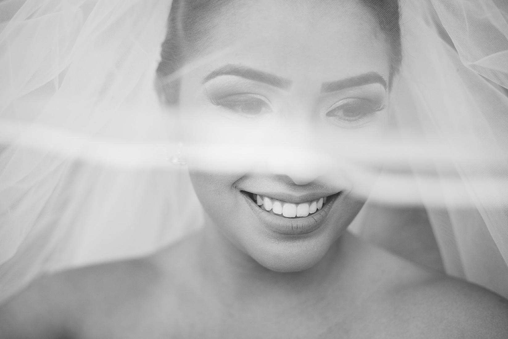 Contate Allan Rodrigo Fotografia - Fotógrafo de casamento,Infantil e Família  | Aracaju – Sergipe