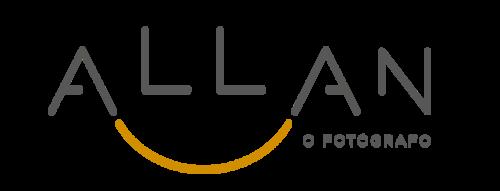 Logotipo de Allan Rodrigo Vieira Santos