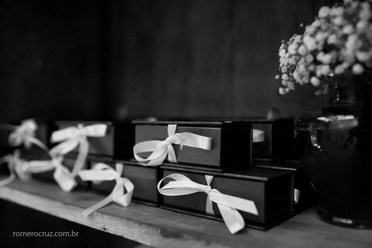 Detalhe da decoração de casamento no restaurante cantaloup na foto feita pelo fotógrafo Romero Cruz