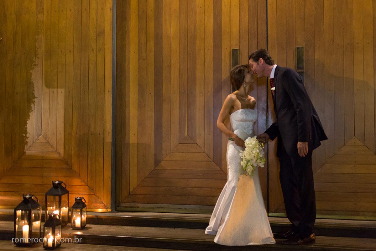 sessão de fotos no casamento realizado no restaurante Cantaloup