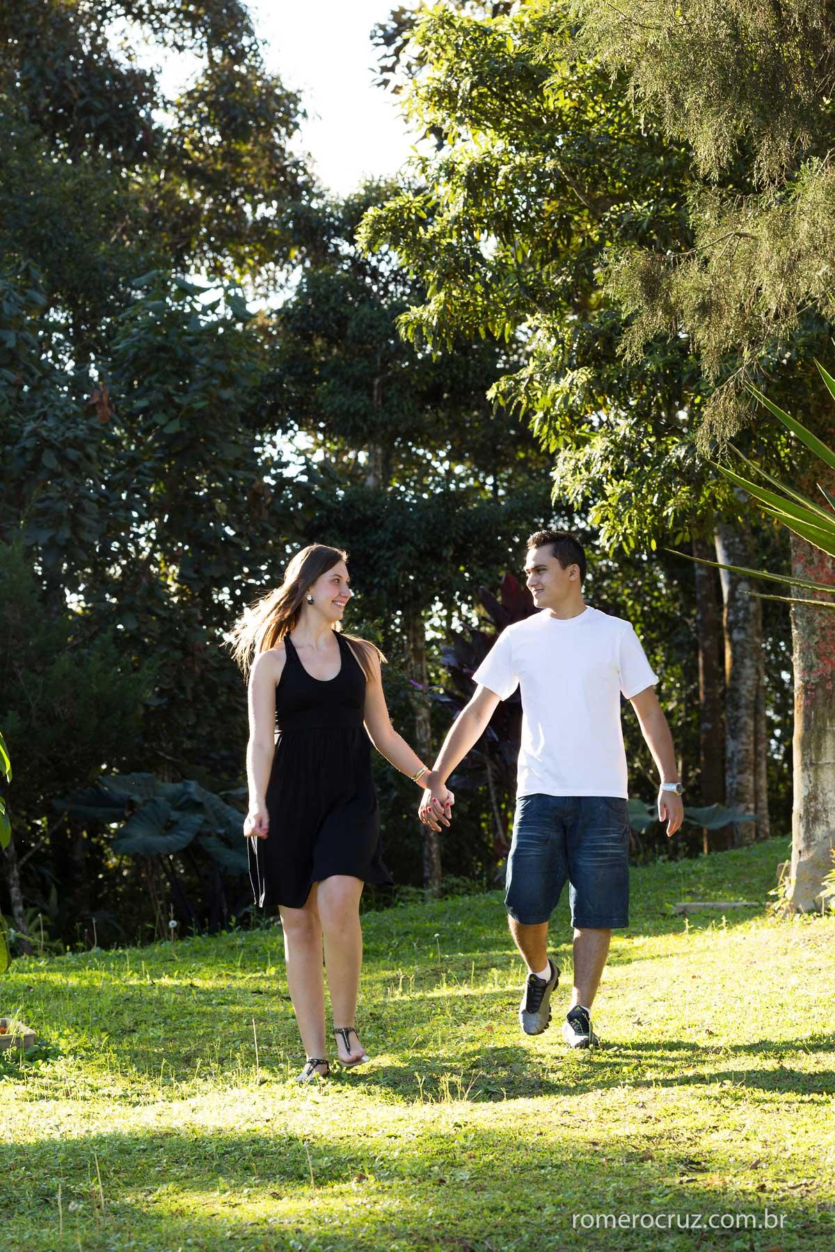 Ensaio dos noivos Mariana e Hosman feito pelo fot´