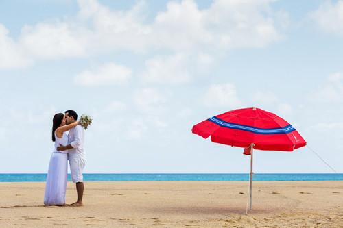 Contate Romero Cruz - Fotógrafo de Casamento