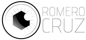 Logotipo de Romero Gomes da Cruz