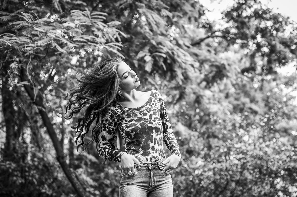 Foto de 15 Anos Júlia Gabrielle