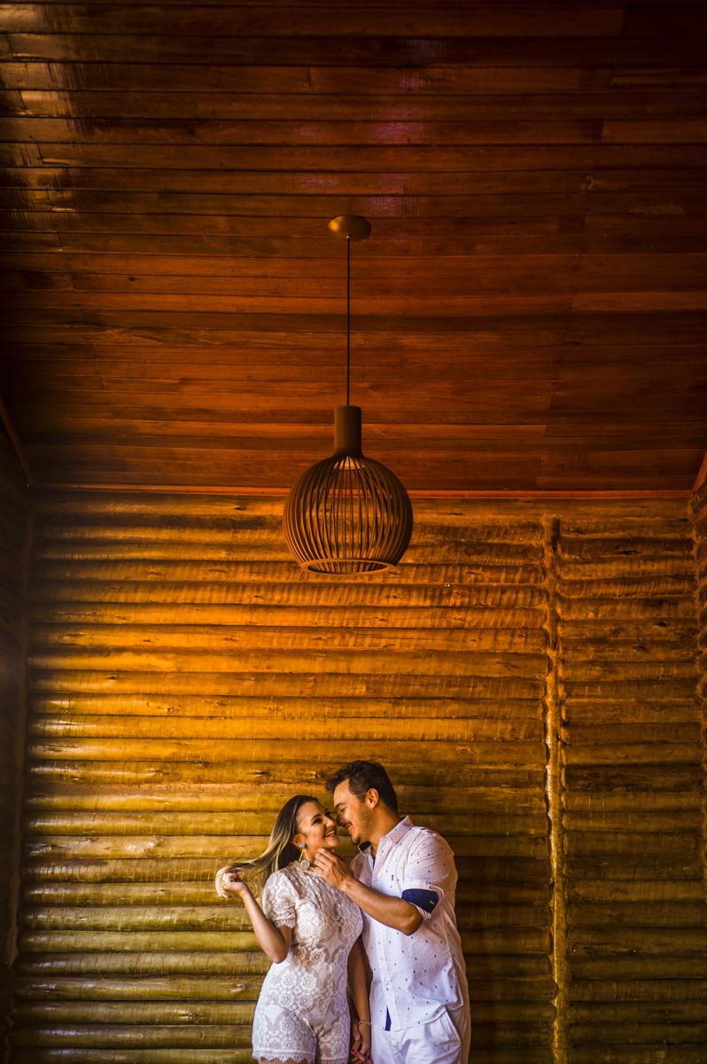 Lindo ensaio de Nathalia e Igor em Patos de Minas-MG, Fotos tiradas por Wellington Guimarães Fotografo