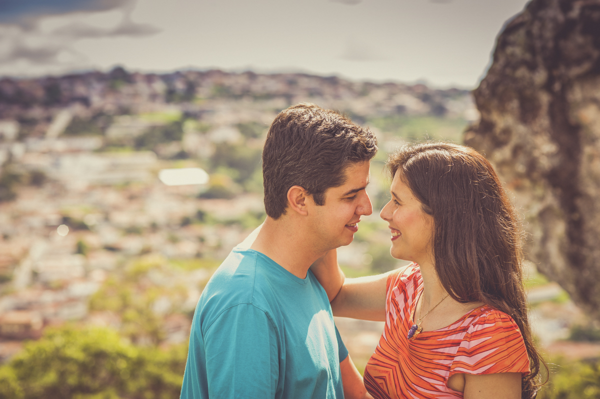 Fotografo de casamento em Diamantina-MG