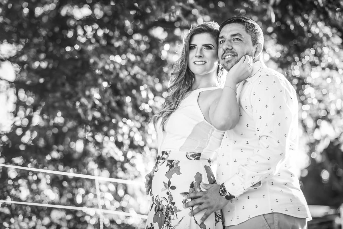 Sessão de fotos de Casavl, namorando Lenizy e Vander Jr. Rio Paranaíba-MG, Wellington Guimarães Fotografias
