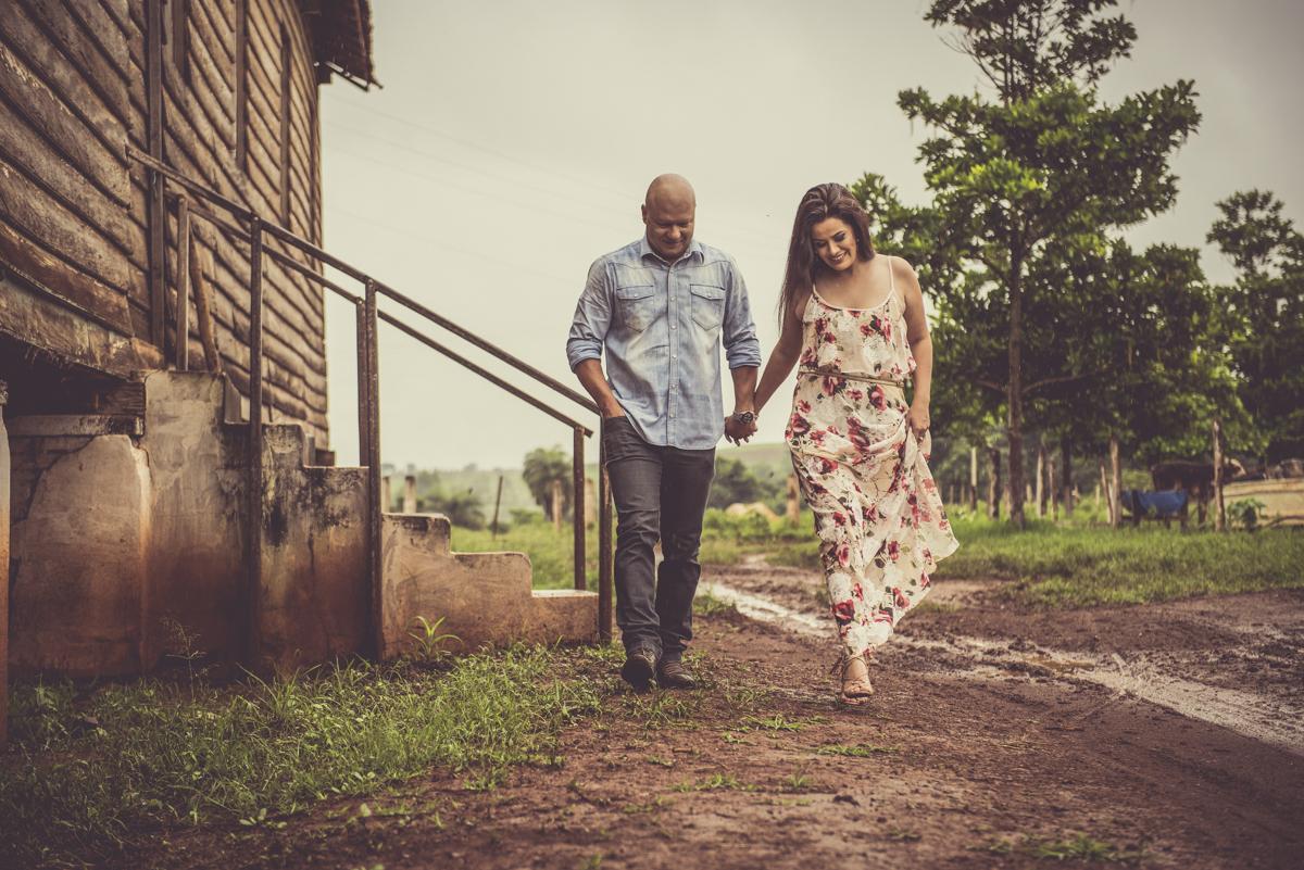 Cristiane e Wellington Sessão de casal, sessão namoro, pré casamento, wedding, love noivas 2018, wellington guimarães fotógrafo (2)
