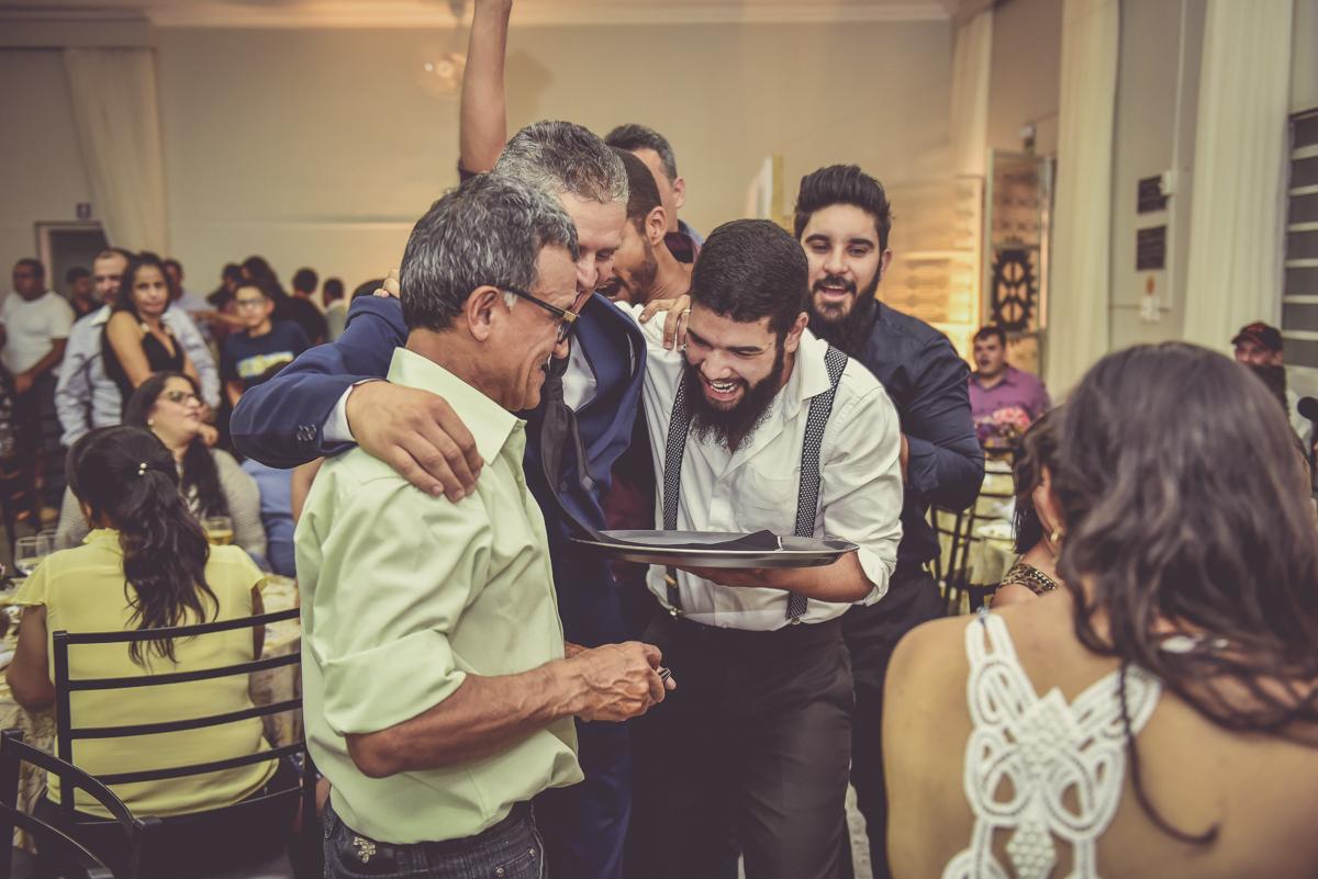 Foto de Margareth e Edicarlos - Wedding Day