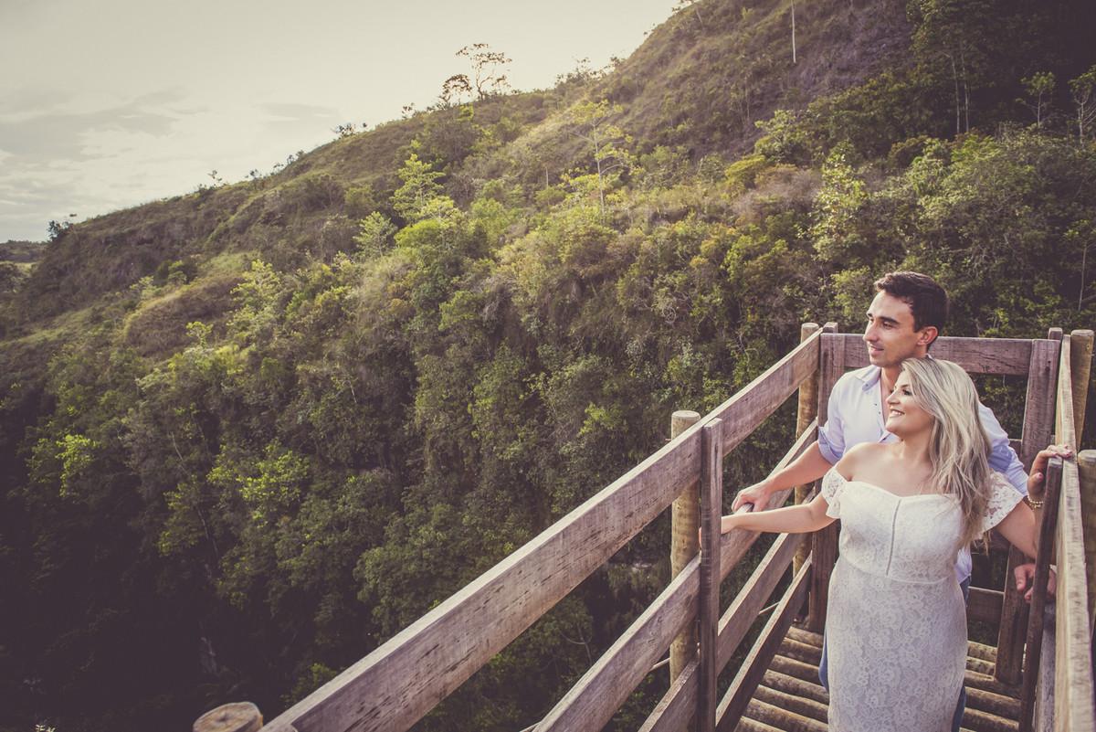Letícia e Bruno, casal, ensaio, fotos, namoro, casamento , love, vestido de noiva, Minas Gerais, noivas, noivos, Wellington Guimarães Fotógrafo