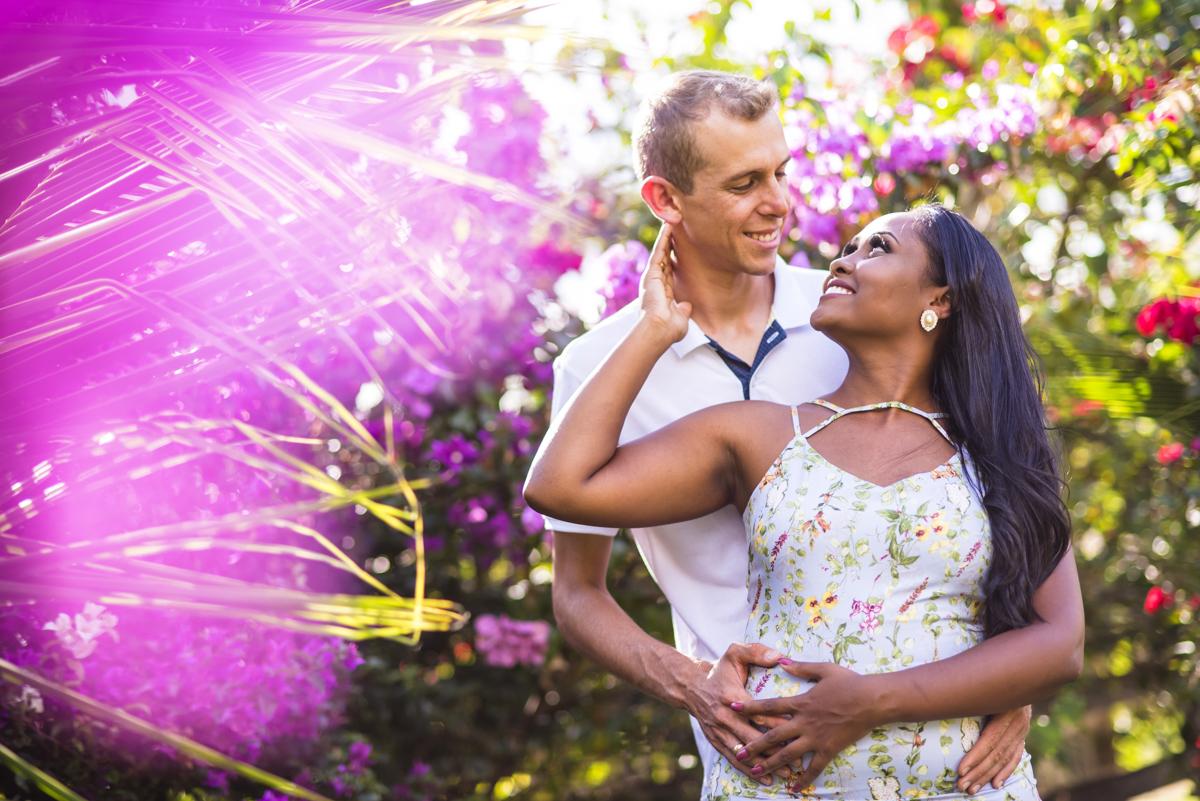 Luiz e Andressa, ensaio namoro, wedding, noivos, noivas, casamento, Wellington Guimarães Fotografias