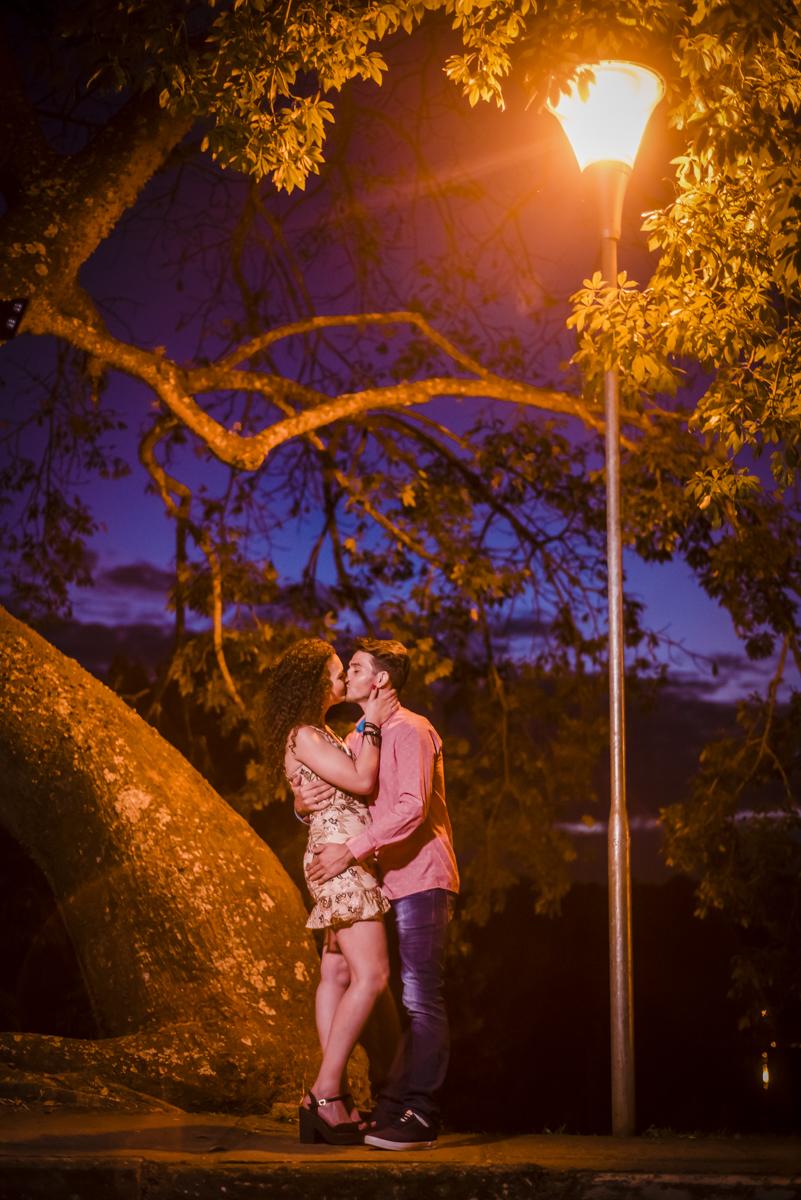 Ensaio Namoro, Carina e José Luis, Araxá MG, Lagoa Formosa-MG, Patos de Minas-MG, fotos de casal, wedding, dress, #noivas2018,Wellington Guimarães Fotografo