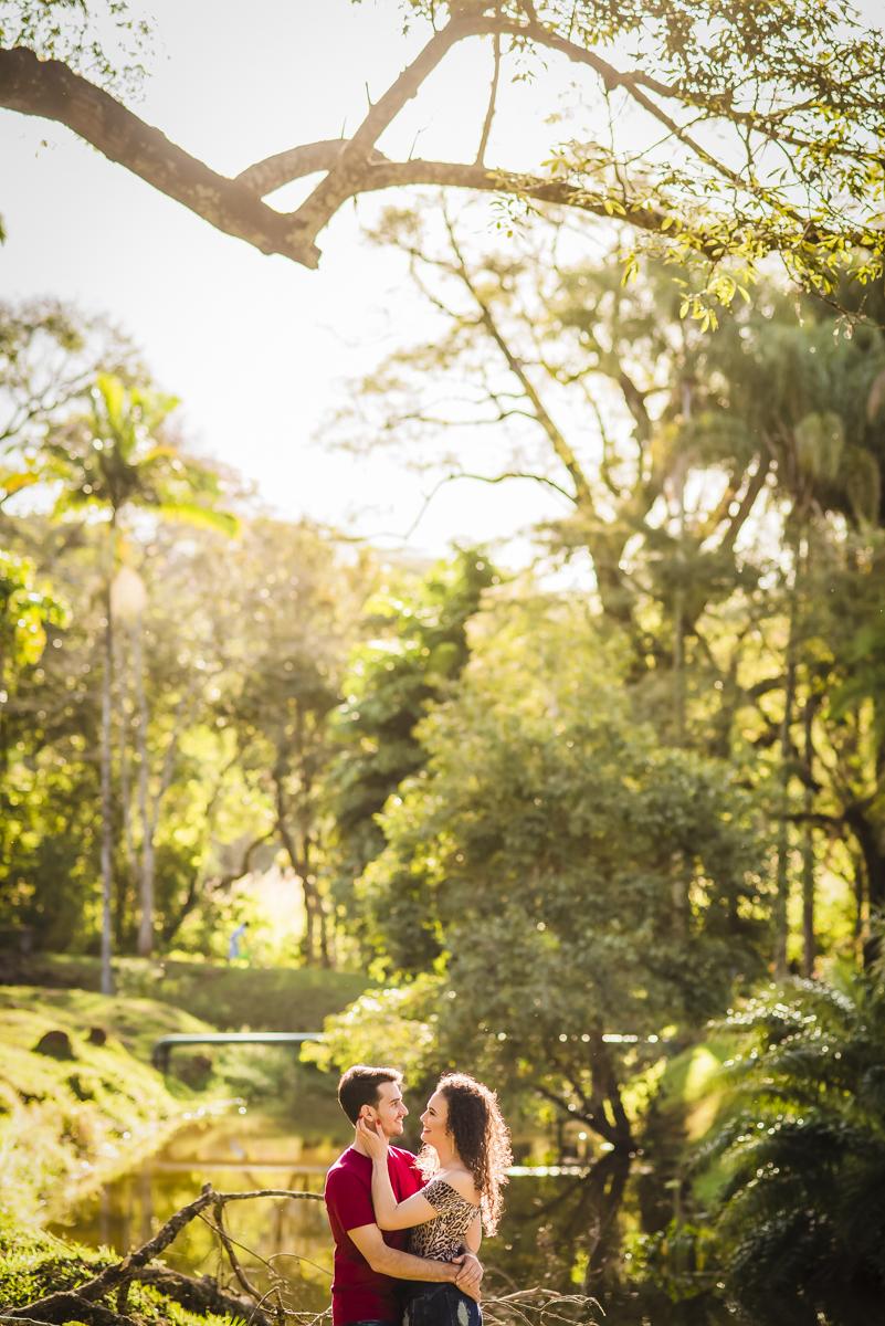 Ensaio Namoro, Carina e José Luis, Araxá MG, Lagoa Formosa-MG, Patos de Minas-MG, fotos de casal, wedding, dress, #noivas2018,Wellington Guimarães Fotografo (1)