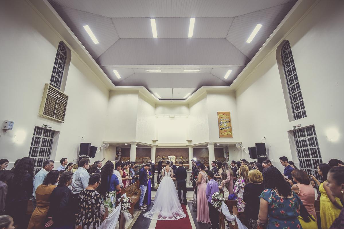 Casamento Milca e Herivelton, Patos de Minas-MG, Wedding, love, dress, Wellington Guimarães Fotografias