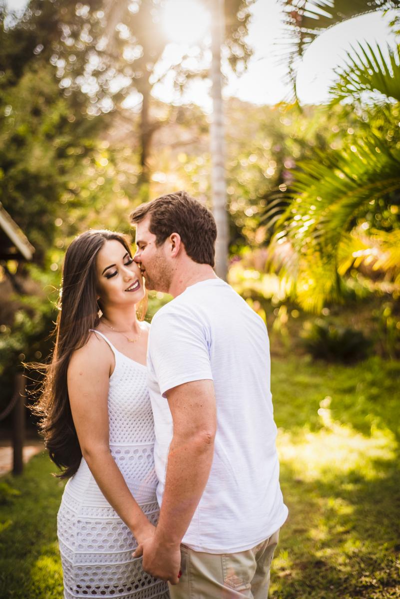Thayna e Renato,ensaio namoro,pre´wedding,casamento, Wellington Guimarães Fotografias