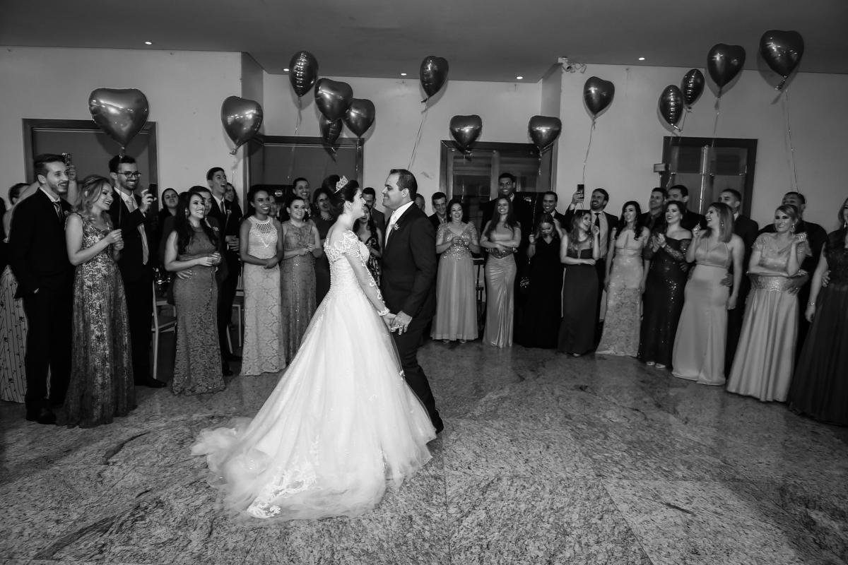 Casamento Talitta e Franklin, Patos de Minas-MG, Wedding, Igreja, noiva, noivos, Vestido de Noiva, Fotógrafo Wellington Guimarães