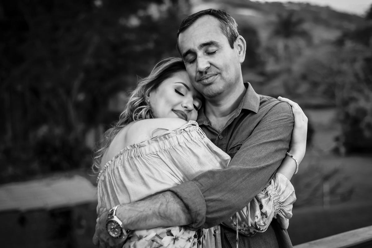 Ensaio de casal Helen e Marcos, Pré Wedding, namoro, noivos, namorados, Wellington Guimarães Fotografias