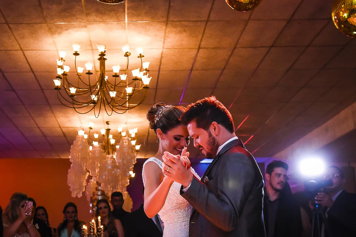 Foto de Casamento Elisa e Ricardo