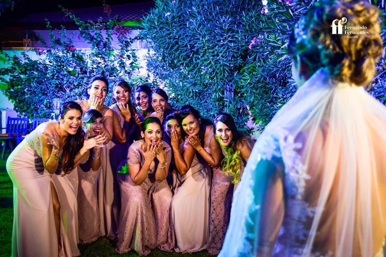 Contate Fernando Fernandes | Fotógrafo de casamento