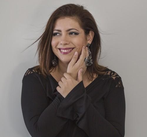 Sobre Fotógrafa de Casamento Recife/PE | Jannaina Vale