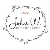 Logotipo de John Weslley