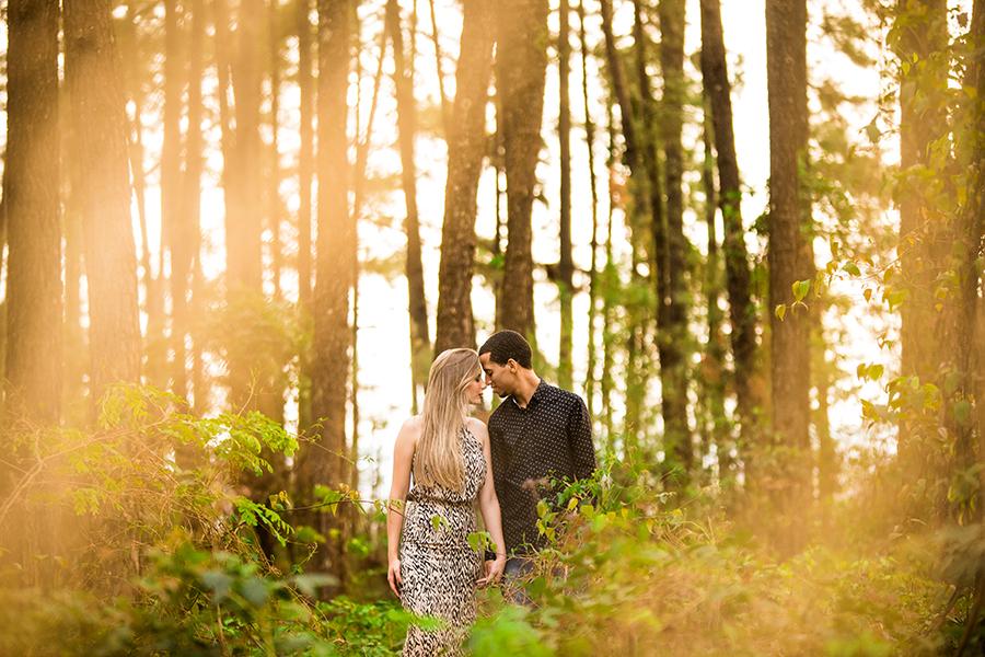 Sobre Fotógrafo de Casamento Uberlândia - Casamentos - John Weslley Fotografia