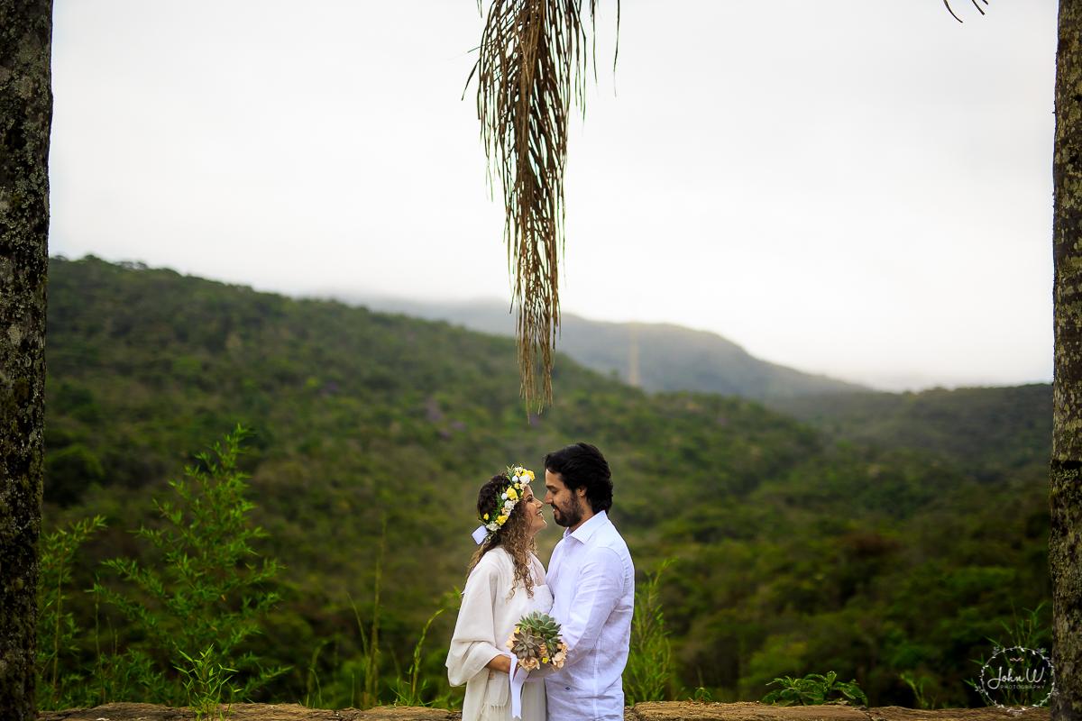 Imagem capa - 3 Dicas para acertar na escolha do fotógrafo para seu Casamento! por John Weslley