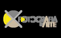 Logotipo de Fotografia e Arte