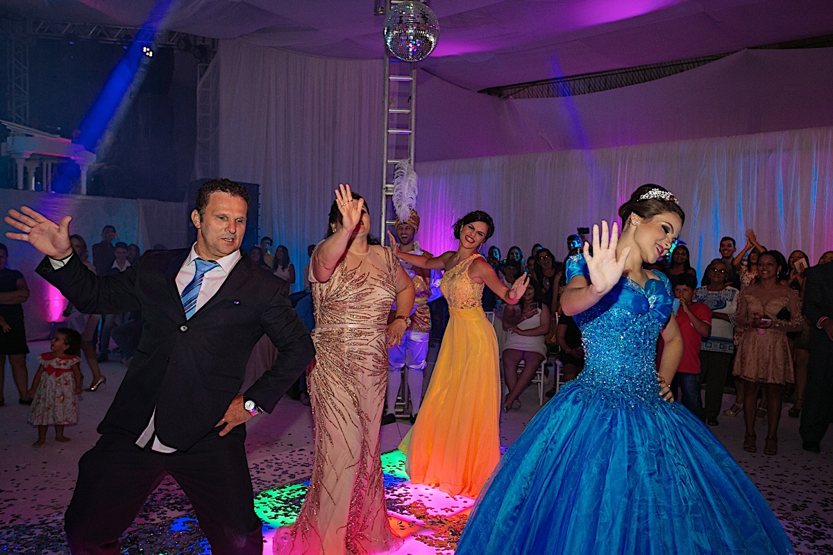 Festa de 15 anos, Debutante2016, Debutantes, Aniversário de 15 anos, fotografo de 15 anos PE, fotos de 15 anos caruaru, santa cruz , recife, bella house, Toritama-PE , juliana , Studiojr