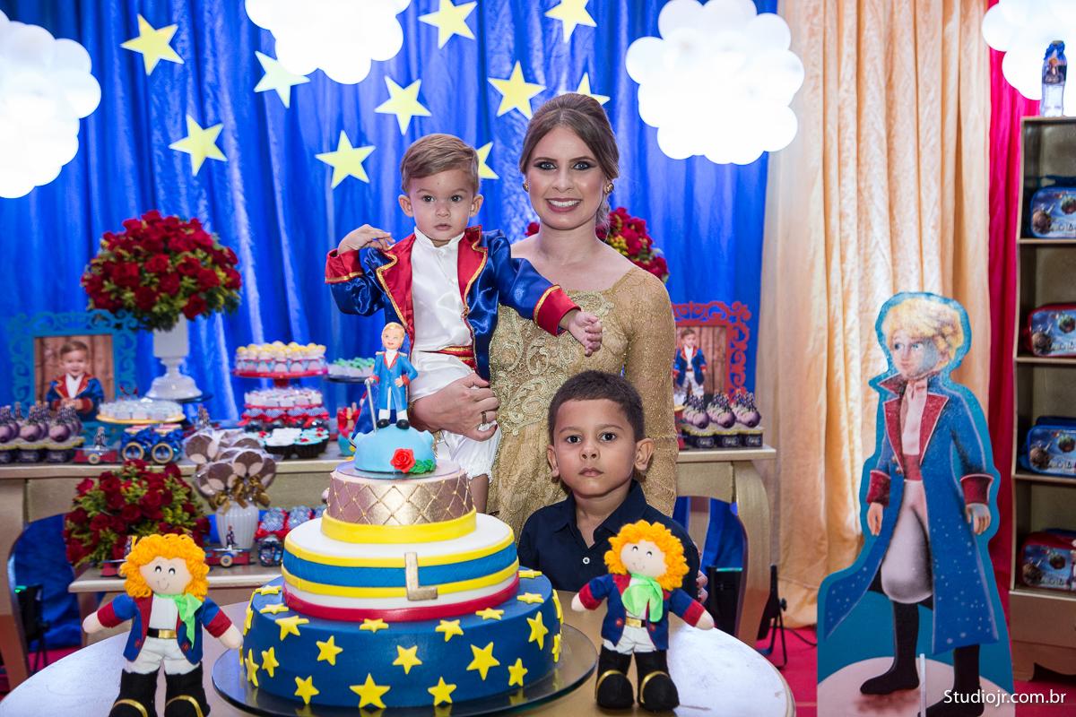 studio Jr, Fotos de aniversário , aniversário infantil , Cellebre Recepçoes, Santa cruz do Capibaribe