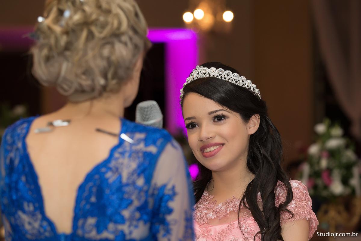 Festa de 15 anos, Debutante2016, Debutantes, Aniversário de 15 anos, fotografo de 15 anos PE, fotos de 15 anos caruaru, santa cruz , recife, bella house, Toritama-PE , Emilly