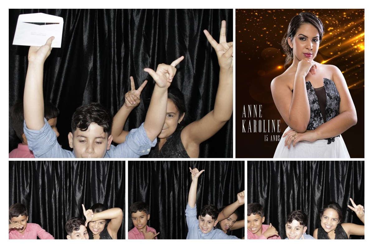 Festa de 15 anos, Debutante2016, Debutantes, Aniversário de 15 anos, fotografo de 15 anos PE, fotos de 15 anos caruaru, santa cruz , recife, bella house, Toritama-PE , Gabriela , Studiojr, Foto cabine, Cabine de fotos, fotos divertidas, studiojr, C