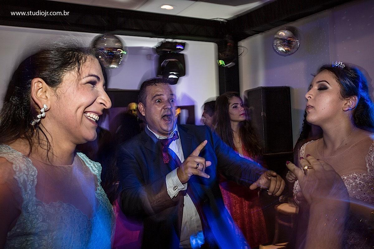 Fernanda Candido, no chez vous, em campina grande, festa Fotografo de 15 anos, fotos de casamento, 15 anos, debutante, fotos modernas, fotos descontraidas, aniversarios, valsa, dança maluca, dança , fotografo de casamento em caruaru,melhor fotografo de ca