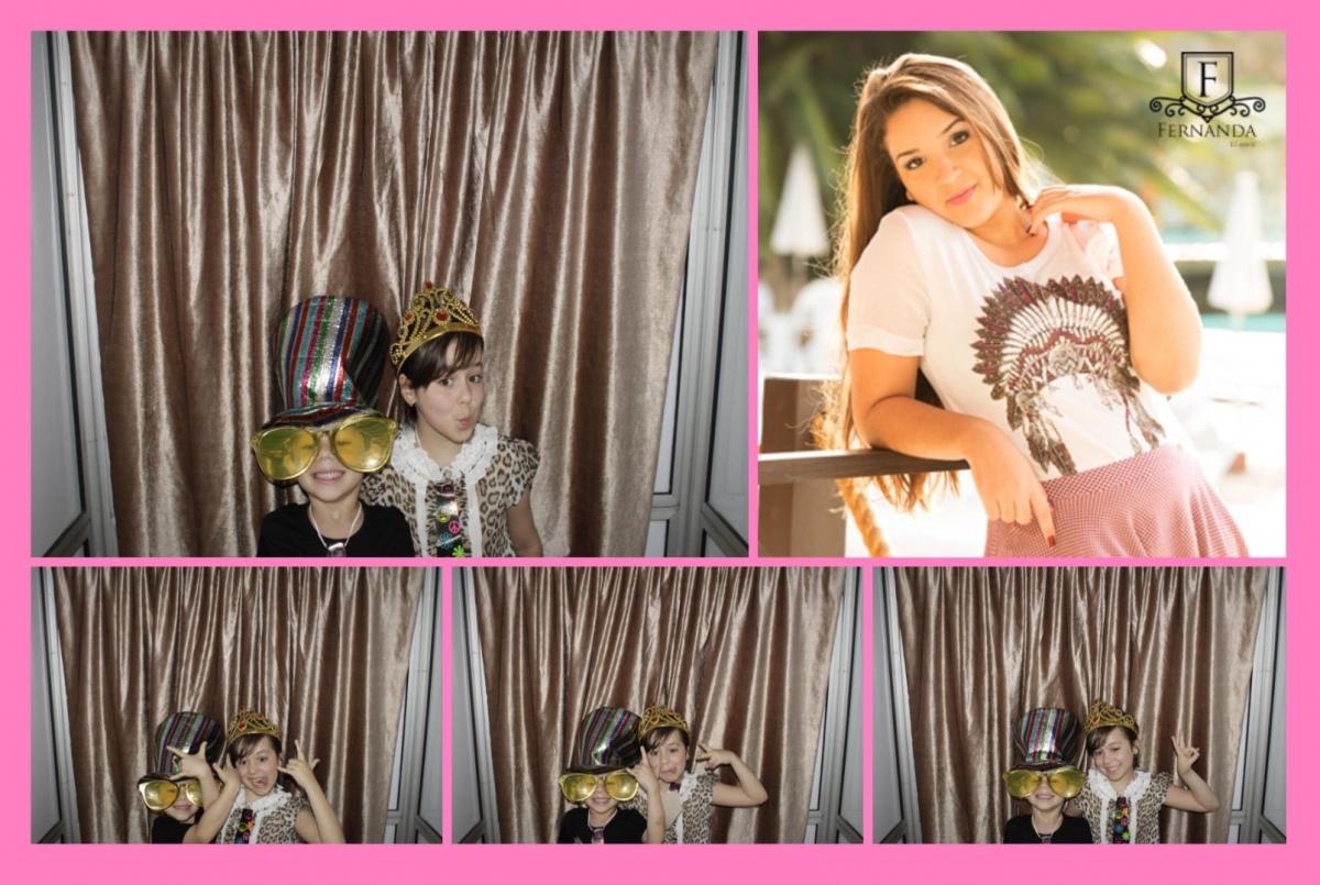 Fernanda, 15 anos, campina grande,Foto cabine, cabine de fotos, fotos divertidas, foto lembranças, cabine fotografica, foto cabine Recife, foto cabine Caruaru, Toritama, Santa Cruz, Taquaritinga, Gravata, bezerros, fotografo de casamento, ideias de casame