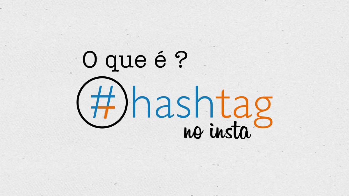sistema de impressão de fotos por #hashtag, como funciona