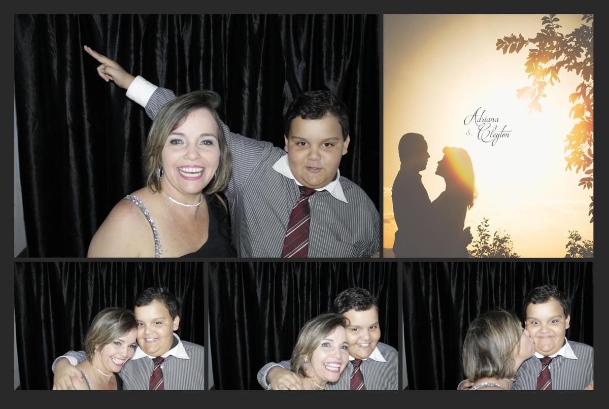 Foto cabine, Cabine de fotos, fotos divertidas, studiojr, Casamento, foto both