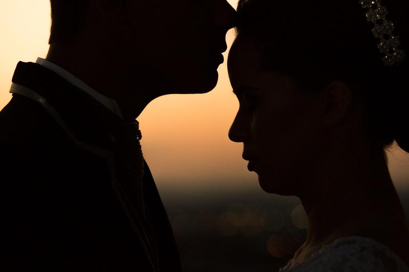 vcasamento,noiva, noivo,hotel village,caruaru,fotografia,fotografo de casamento, belas fotos, ar livre, moderno, emocionante